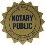 notary-public