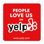 Mobile Notary Los Angeles Yelp