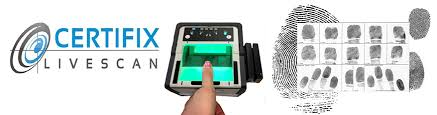 Los Angeles Live Scan Fingerprinting Operator